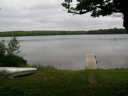 Tbd W Cable Lake Rd Mls #1054080 : Amasa : Iron County : Michigan