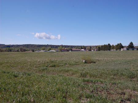 .278 Acre Parcel Near Colorado City : Colorado City : Pueblo County : Colorado