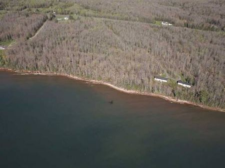12319 Off Us41  Mls #1040348 : Baraga : Michigan