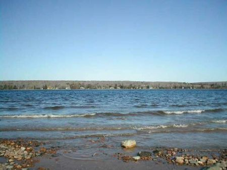 Tbd Heath Drive  Mls #1012759 : L'anse : Baraga County : Michigan