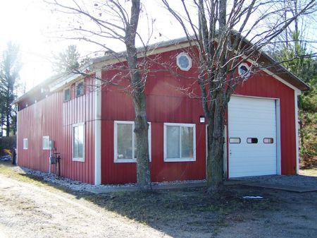 buy sale for buildings carports metal barns pole michigan steel online vs