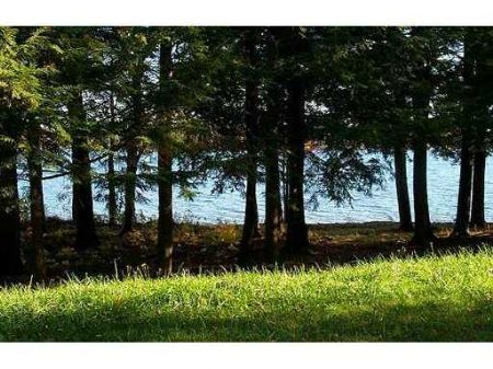 Affordable Waterfront : Saint Albans : Somerset County : Maine