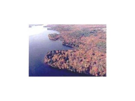 Great Deal For Waterfront : Saint Albans : Somerset County : Maine
