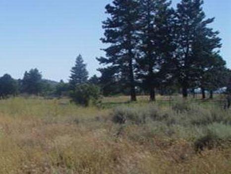 Block 15 Lot 18 - $3,950 : Sprague River : Klamath County : Oregon