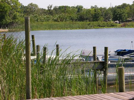 Chain of Lakes Commercial Property : Winter Haven : Polk County : Florida