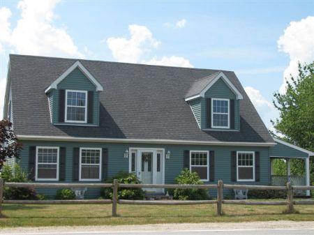 coastal living in gouldsboro lot for sale gouldsboro