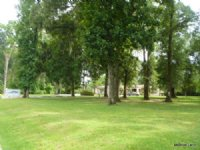 2.5 Acres - Commerical Office : Ocala : Marion County : Florida