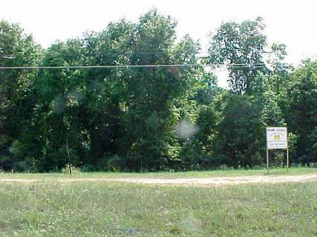 Development Tract in Dothan : Dothan : Houston County : Alabama