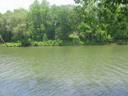Tallapoosa River Lots : Dadeville : Tallapoosa County : Alabama