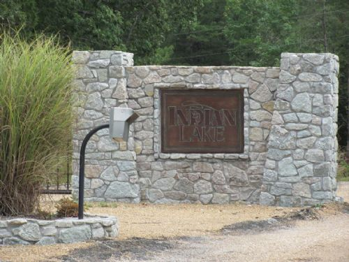 cedar grove hindu single men Eagle springs real estate information includes eagle springs homes for sale,  eagle springs real estate and homes for sale   along with men's and women's.
