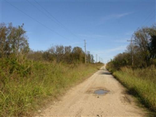 Saddlebrook Ranch. Terms $250/month : Saddlebrook Ranch : Okfuskee County : Oklahoma