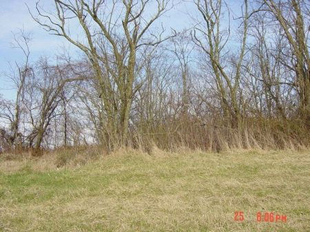 Hwy 22 Waldrop - Tract 6 : Owenton : Owen County : Kentucky