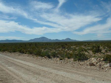 20 Acres $0 Down $99 Mth U Qualify : El Paso : Hudspeth County : Texas