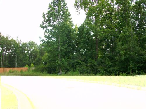 Auction- 4 Residential Lots : Loganville : Walton County : Georgia