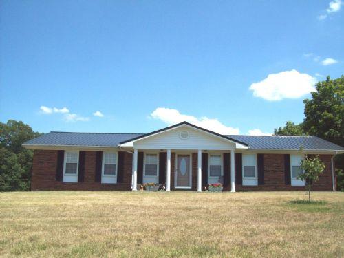 Woehler 4.85 : Hardyville : Hart County : Kentucky