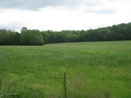 2.7 Ac Town Of Mcconnells Hwy 322 : Mcconnells : York County : South Carolina