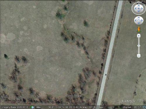 Lot For Sale : Baxter : Baxter County : Arkansas