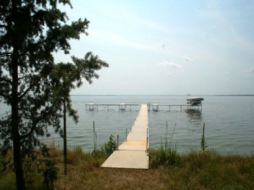 Big Lake, Big Lot, Amazing Views : Necedah : Juneau County : Wisconsin