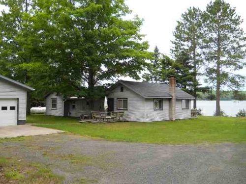 14538 Timbers Road  Mls #1067416 : Skanee : Baraga County : Michigan