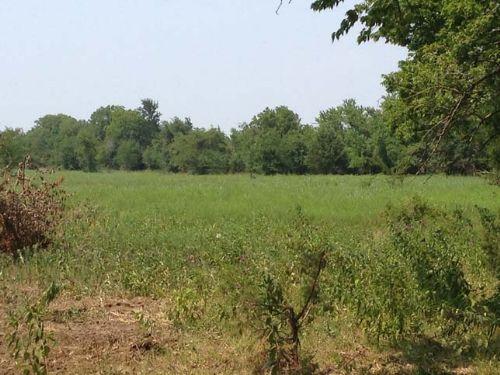 Sugar Creek Long Tract 13 : Nelson : Choctaw County : Oklahoma