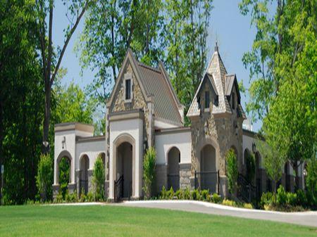 Lochenheath Property : Williamsburg : Antrim County : Michigan