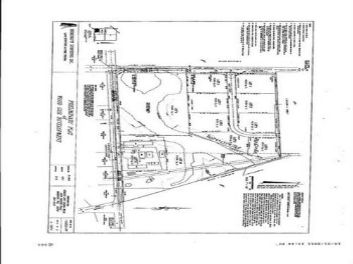 Lot 3 Maly Rd : Town Of Burke : Dane County : Wisconsin