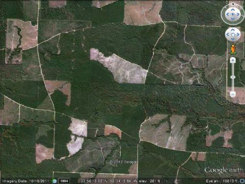 Lot For Sale : Benton : Benton County : Arkansas
