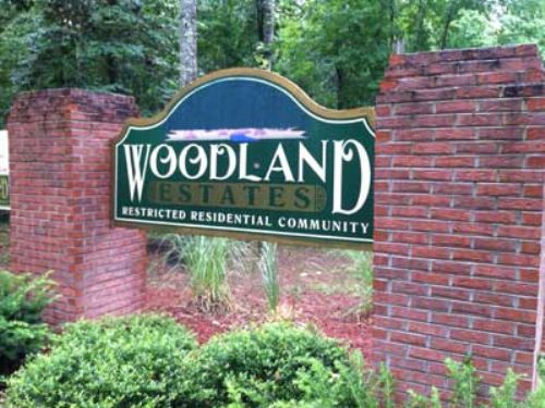 22 Residential Lots : Niota : McMinn County : Tennessee