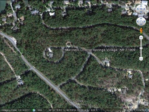 Land For Sale : Saline : Saline County : Arkansas