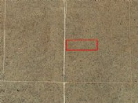 1.01 Acre Lot Near Williams