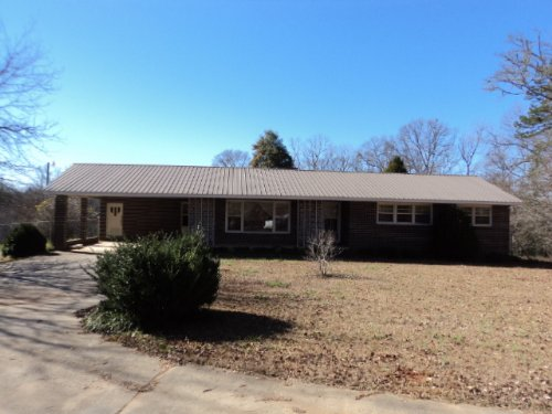20 Acre Farm And Home : Alexander City : Tallapoosa County : Alabama