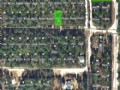 205 Centerwood- For Sale 0.17 Acres