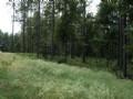 Lot 8 - Hillside Hideaway