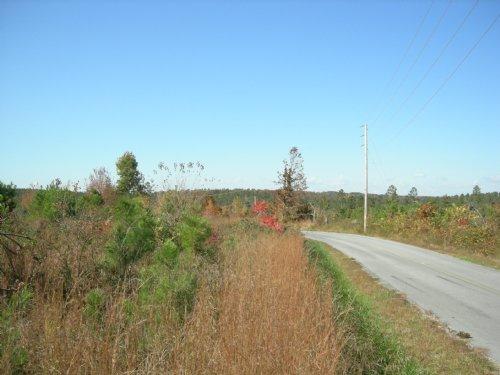 Convenient Beautiful Terrain : Calhoun : Gordon County : Georgia