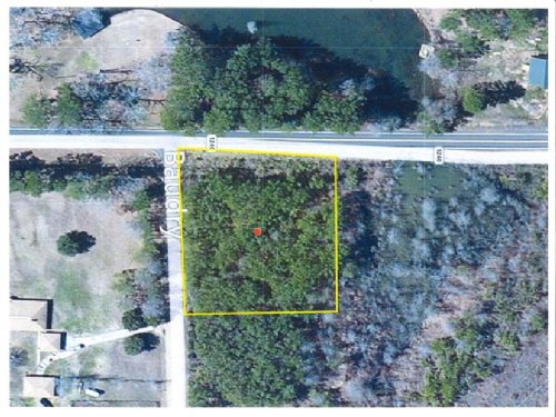 1 Acre For Sale Grant Parish : Montgomery : Grant Parish : Louisiana