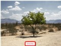 1.15 Ac For Sale Near Lake Havasu
