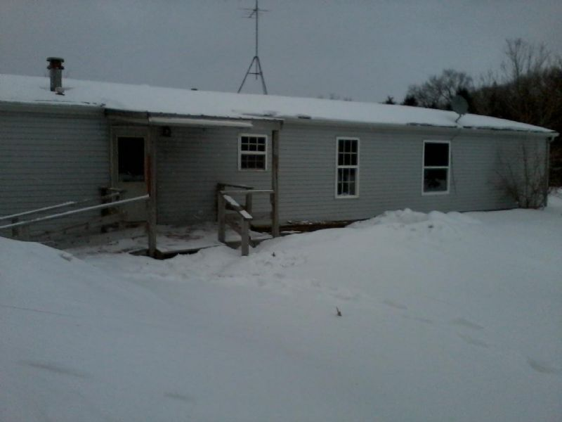 Owner Financing Available : Grand Haven : Ottawa County : Michigan
