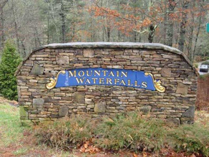 Auction - 255+/- Properties : Glenville : Franklin County : North Carolina