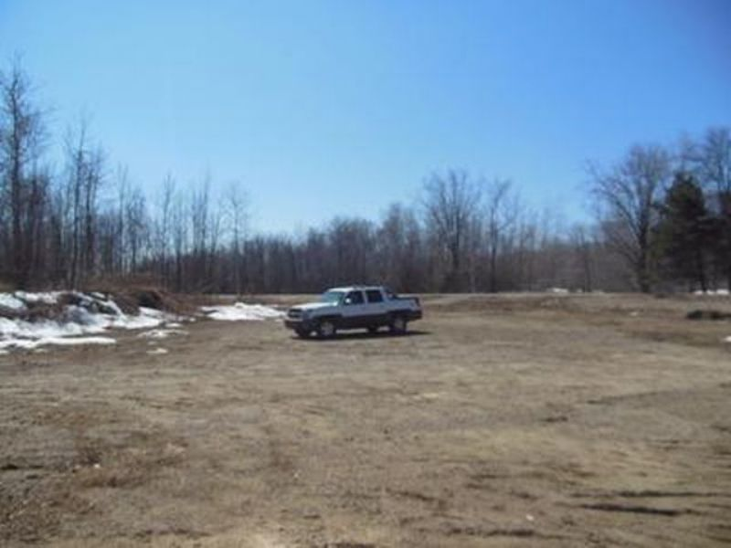 Owner Financing Avalible : Sandusky : Sanilac County : Michigan