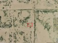 0.330 Acres Near Eloy