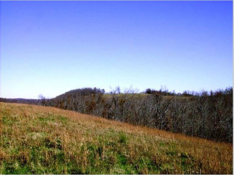 0.69 Acres: N Little Rock, Ar 72117 : North Little Rock : Pulaski County : Arkansas