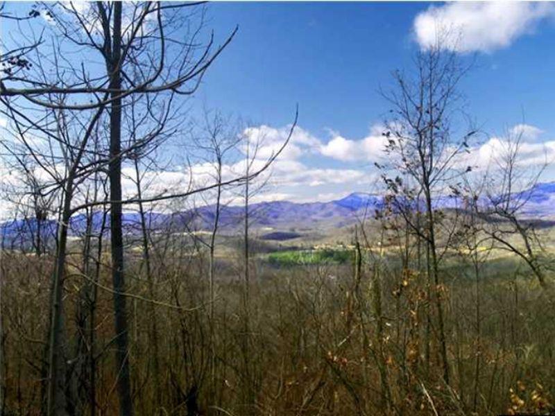 1 Acre: Hensley, Ar 72065 : Hensley : Pulaski County : Arkansas
