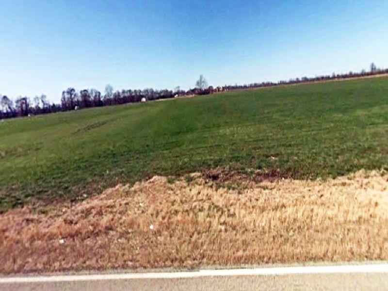 0.58 Acres: Helena, Ar 72342 : Helena : Phillips County : Arkansas