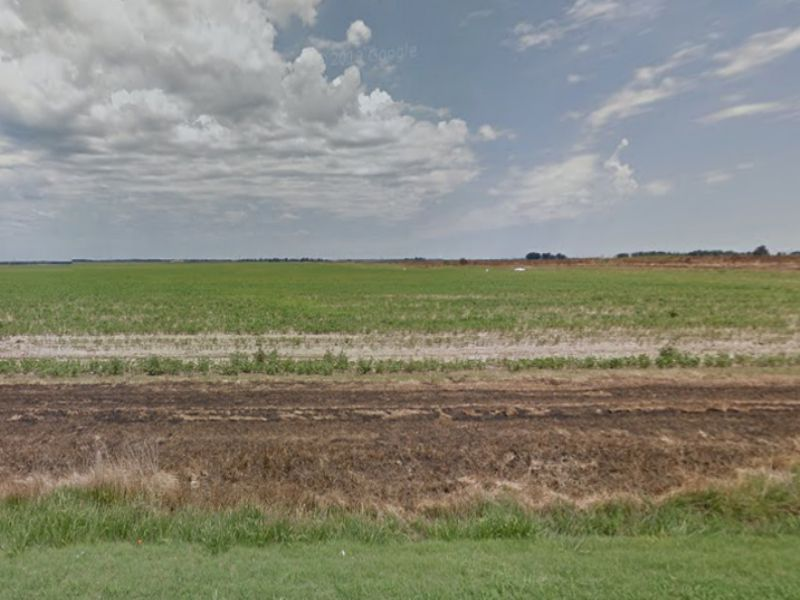 0.93 Acres: Newport, Ar 72112 : Newport : Jackson County : Arkansas