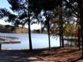 1.0 Acre Waterfront Lot#187