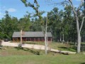 Home On 10+ Acres (#28070)