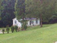 Oakley Estates - 0.50 Acre Lot