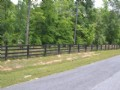 Estate Lot With Lake Oconee Access : Madison : Morgan County : Georgia