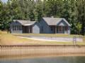 Cedar Creek Lakehouse W/boatslip