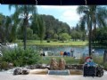 Residential Lot For Sale In
